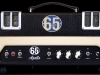 65amps_apollo