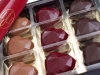 goosssens-heart-chocolate-box